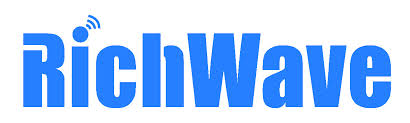 RichWave Technology Corp